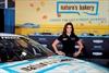 NASCAR's Danica Patrick adamant she fairly promoted sponsor-Image1