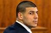 Witness: After killing, Hernandez said endorsements are gone-Image1