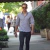 Alexander Skarsgard not 'cool enough' -Image1