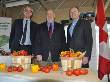 VRIC gets $143,260 for biocontrol research