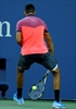 Isner loses to Kohlschreiber in US Open 3rd round-Image1
