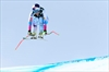 Olympic downhill designer says tough, faster course awaits-Image5