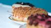 Spotlight: Beechwood Doughnuts