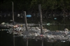 Olympic sailing events may be moved from Rio's polluted bay-Image1