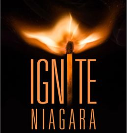 IGNITE Niagara