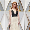 Emma Roberts terrified by movie script-Image1