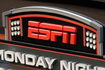 ESPN suing Verizon over unbundling of its sports channel-Image1