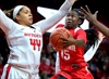 Mitchell helps Ohio State win share of Big Ten title-Image4