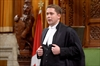 NDP warms to misconduct investigation-Image1