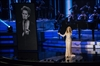 Celine Dion returns to Las Vegas stage-Image1
