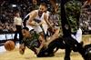 Raptors beat Magic to remain perfect at home-Image1