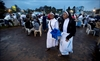Pope says Christian-Muslim dialogue essential for peace-Image1