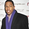 Nick Cannon still spends time with Mariah Carey-Image1