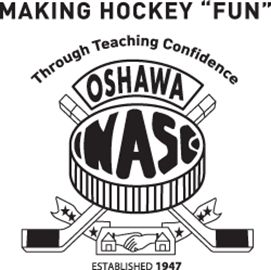 Oshawa N.A.S.C. Summer Skills Program