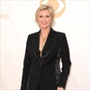 Jane Lynch remembers late co-star every day-Image1
