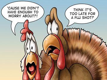 Editorial cartoon for Dec. 17, 2014