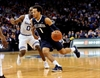 ACC clash, battle in Pac-12 highlight week in college hoops-Image1