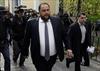 Greek federation upholds league suspension-Image1