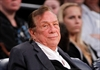 Witness: Sterling needs Clippers sale to pay debts-Image1