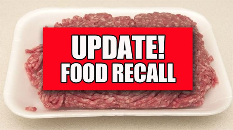 Meat sold at popular Mississauga grocery stores part of recall over E. coli contamination fears