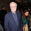 Michael Caine doesn't care about his carbon footprint-Image1