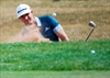 Johnson, List co-leaders at Canadian Open-Image1