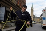 Parliament Hill security under the spotlight-Image1