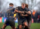 Wolfpack rally to win first competitive game-Image1