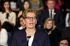 Wynne slams Indiana's religious objections law-Image1