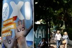 Greek vote campaign begins amid grinding cash crisis-Image1