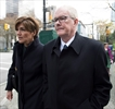 Abuse lawsuit dismissed against ex-Olympics CEO-Image1