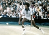 16 Arthur Ashe artifacts could fetch up to $120K at auction-Image1