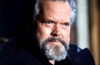 Netflix to finish and release Orson Welles' final film-Image1