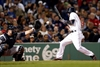 Martin leads Blue Jays past Yankees 3-1-Image1