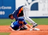 Syndergaard-D'Arnaud can't stop stolen bases-Image1