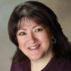 Parenting columnist Sara Dimerman