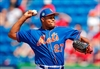 Mets' Familia suspended 15 games for domestic violence-Image1