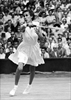 Tennis career Grand Slam winner Doris Hart dies at 89-Image1