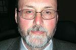 Bill Molesworth