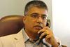 Satwinder Gosal
