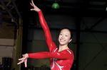 Aleeza Yu