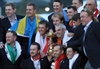 Europe wins the Ryder Cup again-Image1