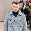 Sam Smith moved next door to Boy George-Image1
