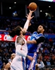 Westbrook posts 35th triple-double; Thunder roll past 76ers-Image2