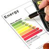 Efficiency most important for your home's HVAC system