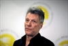 No weekend Vancouver show for Jon Bon Jovi-Image1