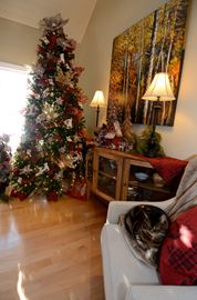 United Way Holiday House Tour