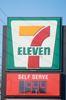 7-11, Petro Canada in price duel