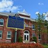 BRACEBRIDGE COURTHOUSE