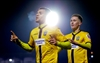 FA Cup: Allardyce's Palace wins; 2 non-league teams through-Image2